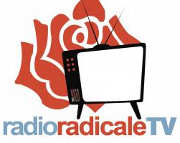 Radio Radicale ora  anche tv!