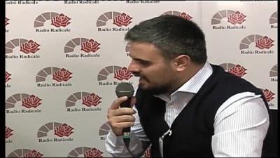 Pi libri pi liberi 2016 conversazione con martina for Diretta radio radicale