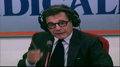 Radio carcere la questione dell 39 ergastolo ostativo dell for Diretta radio radicale tv