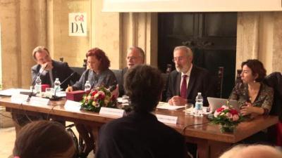 Mobili Italiani Triassi : La cultura italiana la società dante alighieri e lantisemitismo