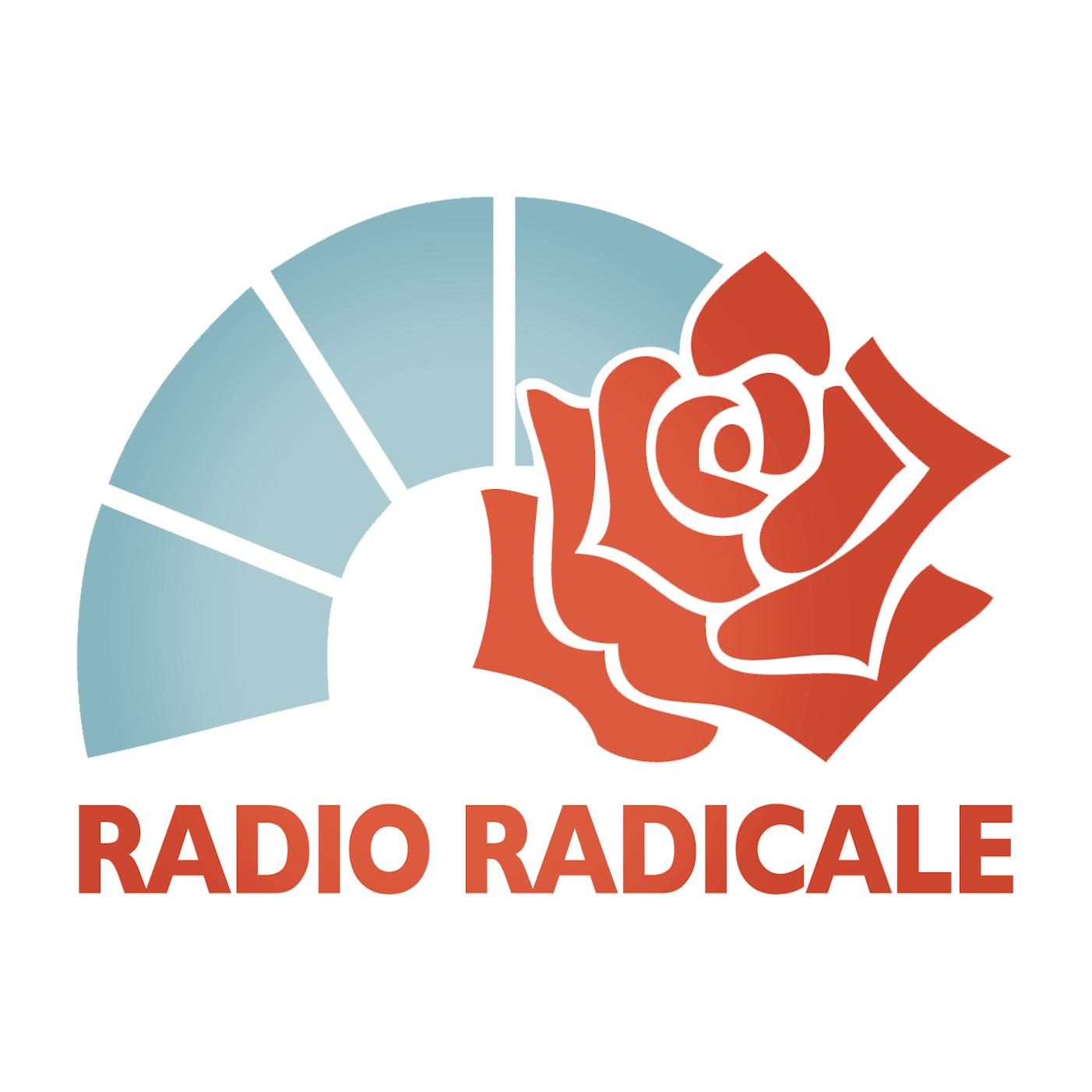 Stampa e regime - Radio Radicale
