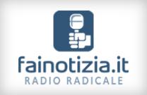 512b461f2e61 Forza Italia  conferenza stampa sulla chiusura domenicale dei negozi ...