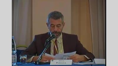 XXXIX Congresso del Partito Radicale Nonviolento Transnazionale e ... 4913b4cfa73