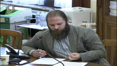 Commissione bilancio tesoro e programmazione della camera for Commissione bilancio camera dei deputati