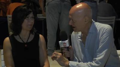 Carovana per la giustizia in sicilia intervista a luisa for Diretta radio radicale tv