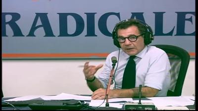 Radio carcere la sentenza della corte costituzionale sui for Benefici della cyclette da camera