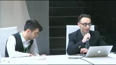 governo coreano WAN incontri consigli fare siti di incontri online lavoro Yahoo