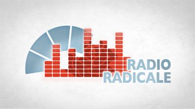 Risultati immagini per radio radicale