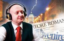 L 39 europa e i nostri sogni continuiamo a sognare for Diretta radio radicale