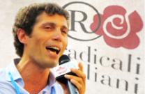Lavoro 4 0 quali scenari quali prospettive for Diretta radio radicale tv